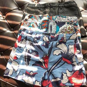 Lot of 3 shorts